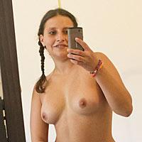 weitere Sexcam Gutscheine hier abrufen